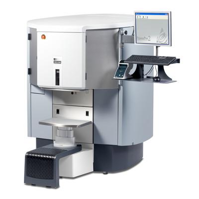 Servizio Tintometrico & Spettrofotometro