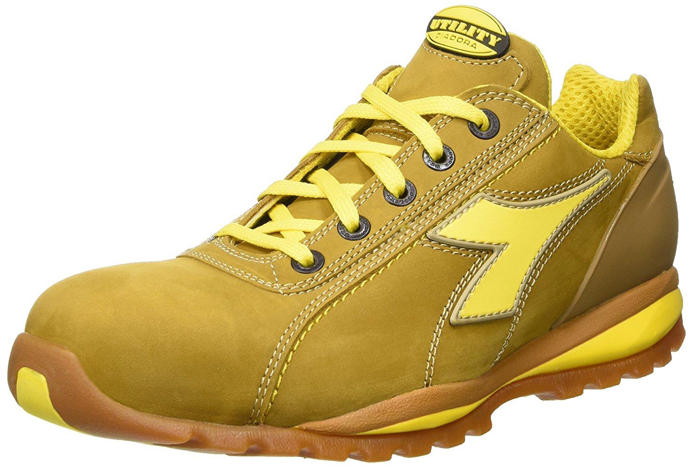 Acquista scarpe diadora utility glove OFF36% sconti
