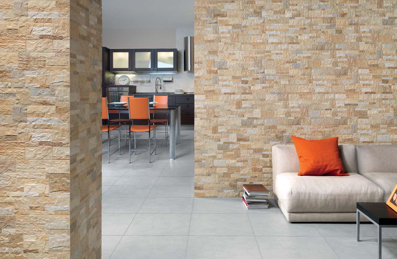 Piastrelle-gres-rivestimento-parete-muro-interno-esterno ...