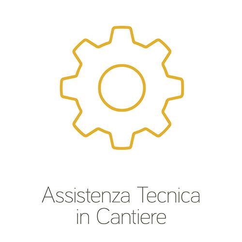 Consulenza & Assistenza Tecnica pre-post vendita