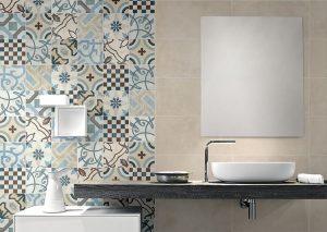 Pavimenti in ceramiche gres & pietre naturali rivestimenti arredo bagno