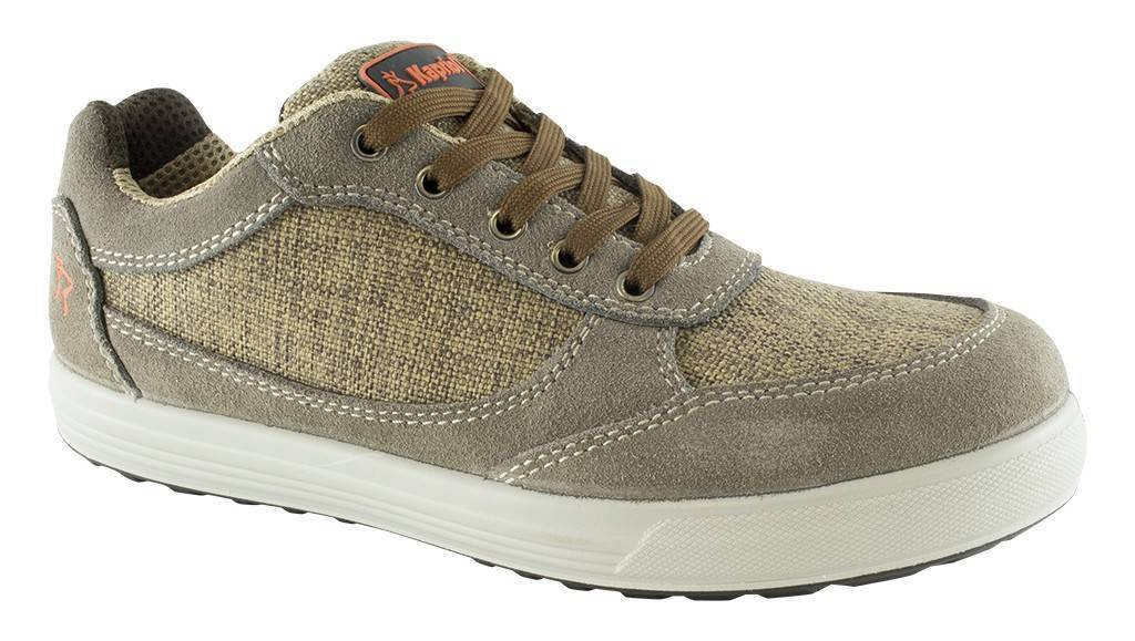 Scarpa Kapriol Denim S1-P SRA